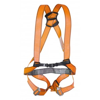 Safety harness - Secur 1 - M-XL Safety harness