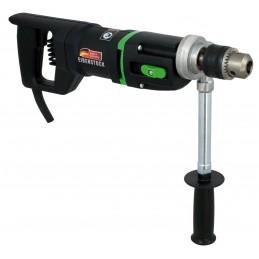 EIBENSTOCK Hand-held drill EHB 16-2.4 S R-L - 1150 W Home