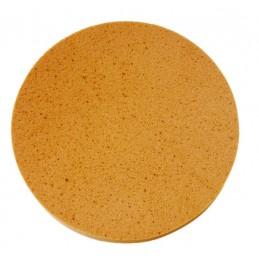 EIBENSTOCK Sponge disc for...