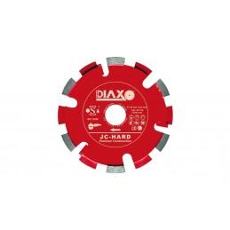 PRODIAXO JC-HARD Disk...