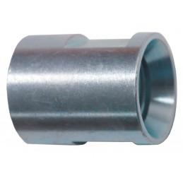 PRODIAXO M18 (F) x R1-2 (F) adapter Home