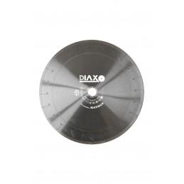 PRODIAXO Diamond Disc MARMOR - 180 x 22.2 mm - Top Ceramics Home