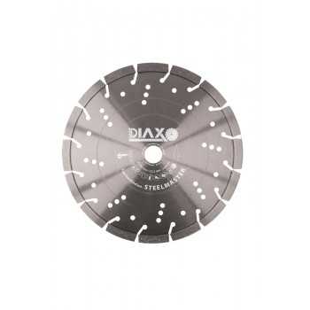PRODIAXO Diamond Wheel...