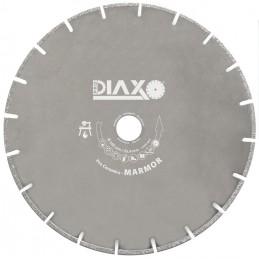 PRODIAXO Diamond Disc MARMOR - 125 x 22.2 mm - Pro Ceramics Home