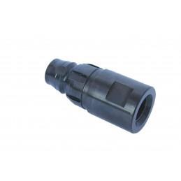 PRODIAXO Adapter Hilti-Bosch DD(SDS DI) x R 1-2(F) Home