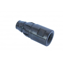 PRODIAXO Adapter Hilti-Bosch DD(SDS DI) x R 1-2 (V Other accessories