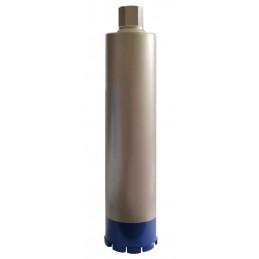 PRODIAXO Auxiliary drill bit 600 mm(diam) - 400 mm(L) - 1 1-4UNC - CD-W800 Home