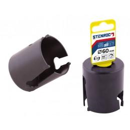 STENROC MULTI TCT gatzaag hardmetaal gekanteld - 140 mm Home