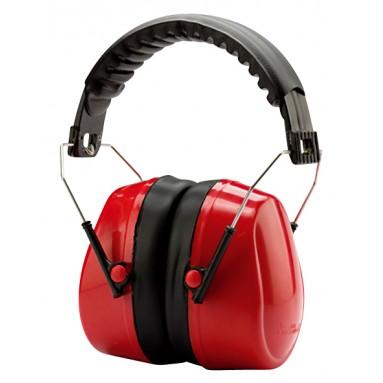 SECURX Adjust. Anti-noise Earmuff Hearing protection