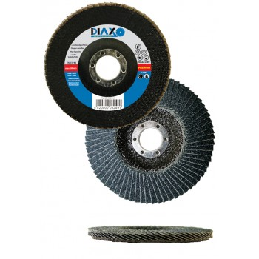 PRODIAXO Flat blade disc Ø...