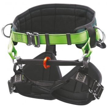 SECURX Safety harness - Secur Tree - M-XL Safety harness