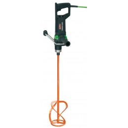 EIBENSTOCK Machine à malaxer - EHM162S + FC 073428 - 2000 W - câble PURAccueil
