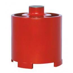 PRODIAXO Box auger H-SYSTEM - 105 mm(diam) - 75 mm (L)- Brick Home