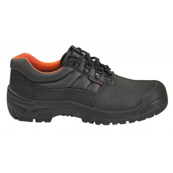 SECURX Safety shoe - NEVADA LOW Safety Shoes