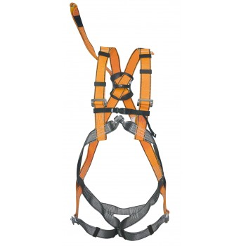 Safety harness - Secur 2 - M-XL Safety harness