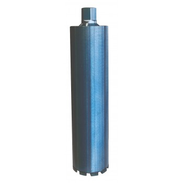 PRODIAXO Auxiliary drill bit 162 mm(diam) - 450 mm(L) - 1 1-4UNC - CD-W850 Home