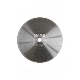 PRODIAXO Diamond Disc MARMOR - 250 x 25.4 mm - Top Ceramics Home
