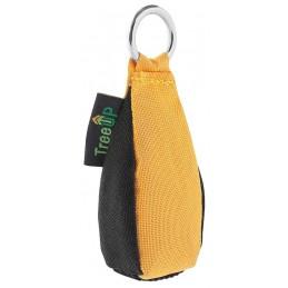 SECURX Poids à lancer TreeUp - 280 gHarnais de sécurité