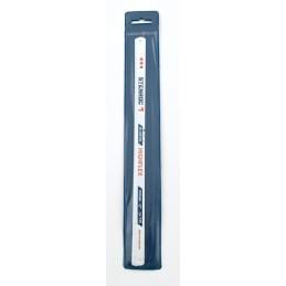 STENROC Metal saw blade Stenroc Bi-metal - HIGHFLEX - 24 TPI , per 2 pcs. (EX IR 10504524) Home