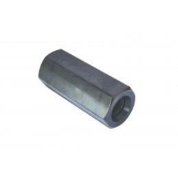 PRODIAXO Adapter 1 1-4UNC (F) x R 1-2 (F) Home