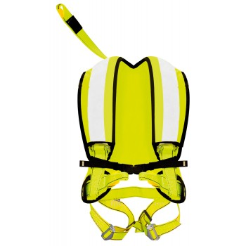SECURX Safety harness - Secur 2 HV - M-XL Safety harness