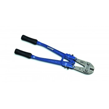 ECLIPSE Bolt cutter, HRC50 - 610 mm Home