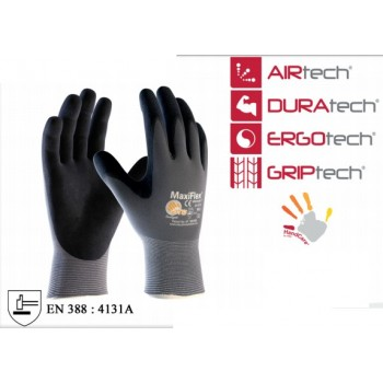 ATG GLOVES MAXIFLEX...