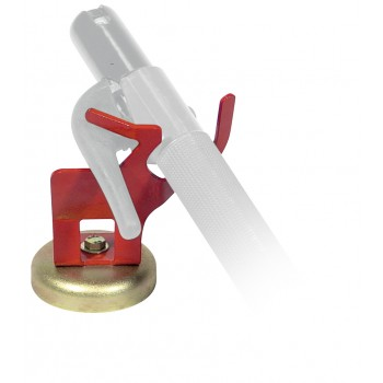 Contimac magnetic holder for electrode holder Accessories for welding and heating tools
