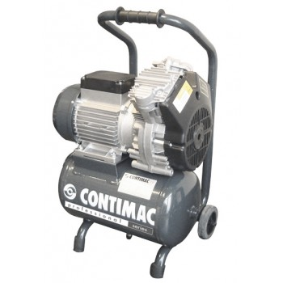 Contimac CM 240-10-10 WF Compressors