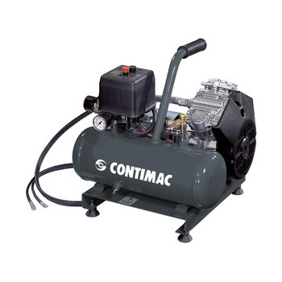 Contimac COMPACT 12 V