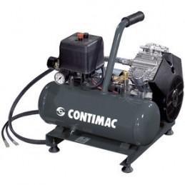 Contimac COMPACT 24 V Compressors