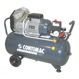 Contimac CM 240-10-30 W