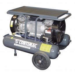 Contimac CM 480-10-11+11 WF