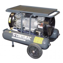 Contimac CM 480-10-11+11 WF Compressors