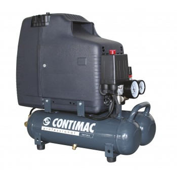 Contimac ECU Compressors