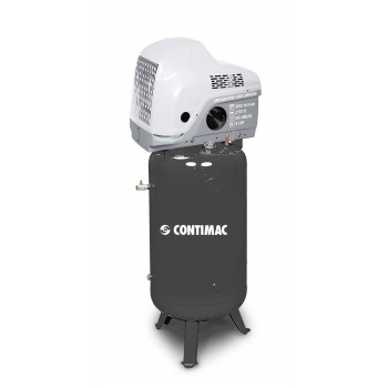 Contimac NS 3-270 VERTICALE...