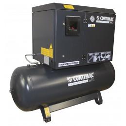 Contimac CM 654-10-270 D SILENT Compressors