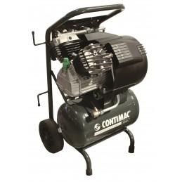 Contimac CM 380-10-20 WF