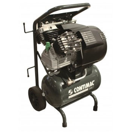 Contimac CM 380-10-20 WF Compressors