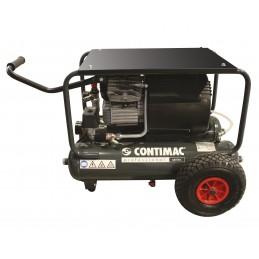 Contimac CM 380-10-9+9 W