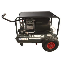 Contimac CM 380-10-9+9 W Compressors