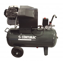 Contimac CM 380-10-50 W Compressors