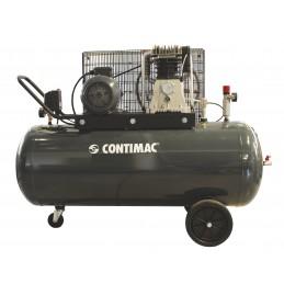 Contimac CM 654-11-270 D Compressors