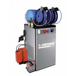 Contimac MSU 998 Generators