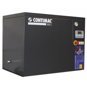 Contimac ns 20 screw...