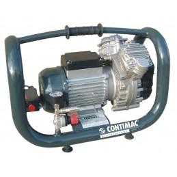 Contimac CM 240-10-5 W Compressors