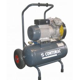 Contimac CM 350-10-24 WF Compressors