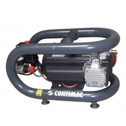 Contimac CM 210-8-3 W BOXER Compressors