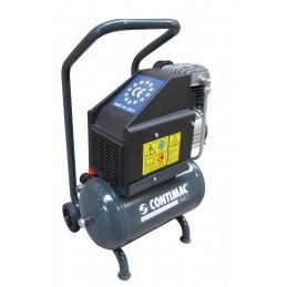 Contimac CM 205-10-10- WF Compressors