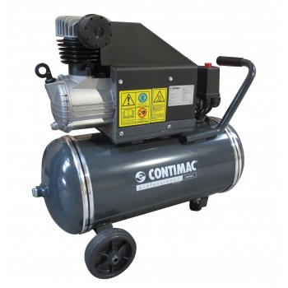 Contimac CM 205-10-24 W Compressors